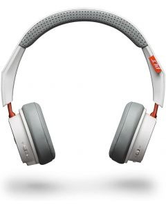 Plantronics BackBeat Fit 500 Auriculares Deportivos Bluetooth 18 hrs