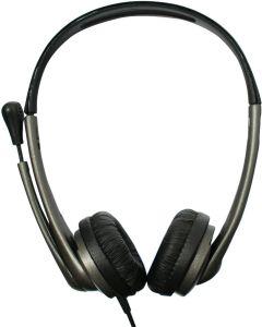 auricular estereo con micro Bluestork MC100 control volumen Embalaje Abierto
