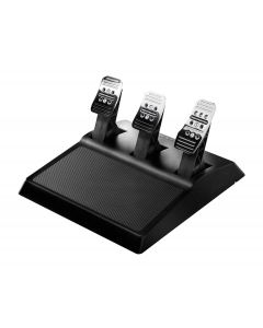 pedales Thrustmaster T3PA Add-On para T-series Racing wheels con Conical Rubber