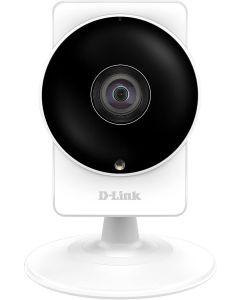 Camara D-Link DCS-8200LH mydlink Home Panoramic HD