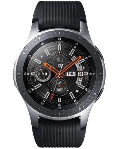 Smartwatch Samsung Gear S3 Frontier Silver Original