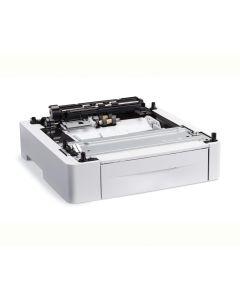 bandeja Xerox 497K13620 550 hojas para WorkCentre Phaser 3610 A4 Embalaje Estropeado