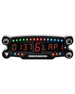 Pantalla Visualización LED Bluetooth Thrustmaster BT LED Display para PS4 compatible T-GT T300 T150 T80