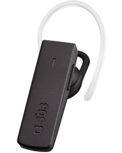 auricular bluetooth 4.1 100h espera SBS TEEARSETBT310K