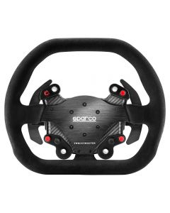 Volante Thrustmaster SPARCO P310 Mod Add-on Competition Wheel
