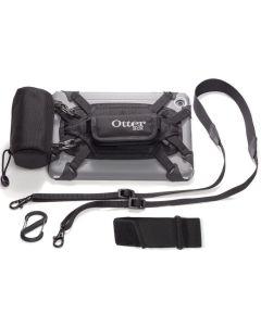 OtterBox Utility Latch II Correa de sujeción y pack accesorios para tablets 7-8 pulg