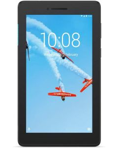 Tablet Lenovo Tab E7 7pul HD Android 8.1 8GB Bluetooth Wifi Caja Abierta