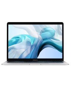 portatil Apple Macbook Air 2019 Core i5 8GB 256GB SSD 13.3pulg Plata