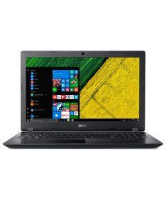 Portatil Acer Aspire A315-21-68J4 15.6pulg A6-9220 8GB 1TB Embalaje Exterior Dañado