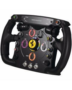 Volante Thrustmaster Ferrari F1 Add On Accesorio para T500, T300 & TX