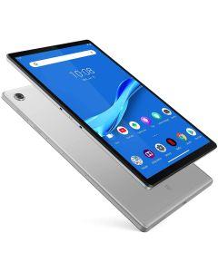 tablet Lenovo tab M10 Gen2 FullHD plus 4GB 64GB Bluetooth 5.0