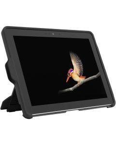 Funda Protect Microsoft Surface Go Gris Targus THZ779GL