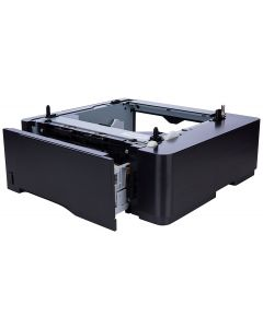 Alimentador Bandeja HP CF406A adicional 500 hojas para HP LaserJet PRO 400 MFP