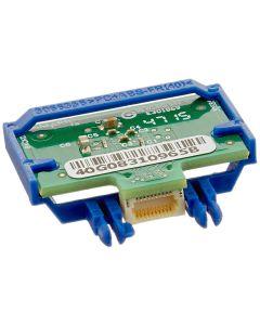 Tarjeta IPDS para MS810DE M51 Lexmark impresion en red desde IBM i y z Series