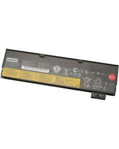 Bateria Lenovo 01AV491 ORIGINAL 6 Cell 48Wh Li-Ion FRU01AV491 T470 Series