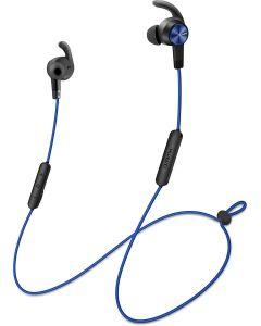 Auriculares Bluetooth Huawei AM61 DEPORTIVOS Azul