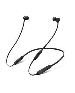 Auriculares Bluetooth Beats X negros ORIGINALES MLYE2ZM/A magneticos 8h autonomia
