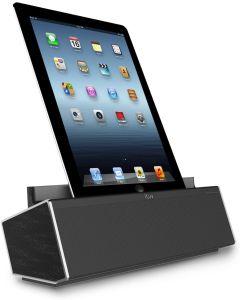 altavoz  iLuv Mo'Beats HD tecnologia SRS WOW bluetooth NFC con bateria Alta Fidelidad