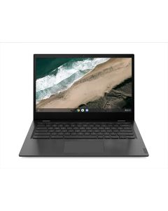 portatil Lenovo 300e Chromebook 2a Generacion AMD A4 4GB 32GB 11.6 pulg HD Embalaje Abierto