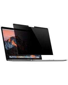 filtro privacidad Apple Macbook Pro 13 Kensington Mag K64490WW Embalaje Abierto