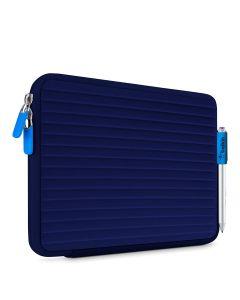 Funda Microsoft Surface Type N Go 10 porta stylus neopreno F7P353BTC01