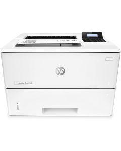 impresora HP LaserJet Pro M501dn laser Duplex Usb Red LEVE ROTURA CARCASA LATERAL