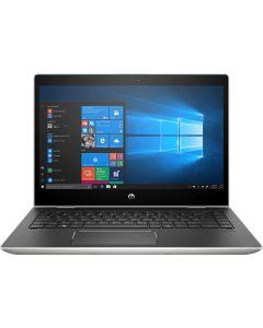 portatil convertible HP ProBook x360 440 G1 i5 8GB 256GB Embalaje Abierto
