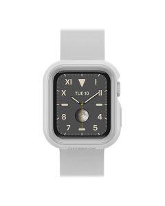 OtterBox Exo Edge Funda Apple Watch Serie 4/5/6/SE 40mm Gris 77-63593