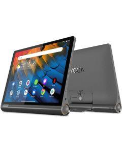 Tablet Lenovo Yoga Smart Tab 10.1pulg Full HD/IPS 4 GB/64 GB eMCP Android 10
