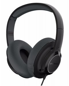 Auriculares SteelSeries Siberia P100 61414 PS4 PS3 PC MAC gaming