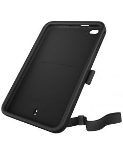 funda HP ProTablet 408 Rugged Case ORIGINAL funda tablet