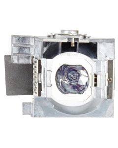 Lampara proyector VIEWSONIC RLC-098 compatible PJD6552LW, PJD6552LWS