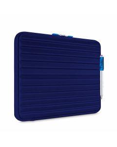 funda Tablet Surface Pro 12 pulgadas Type N Go F7P354btC01 porta stylus