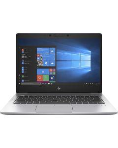 portatil HP EliteBook 830 G6 13pulg FullHD i7 16GB 512GB Win10Pro ESP