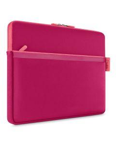 Funda Microsoft Surface PRO 3/4 12 pulg neopreno porta-stylus Pocket y bolsillo F7P352BTC02