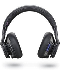 Plantronics BackBeat Pro Auriculares bluetooth gran autonomia cancelacion ruido