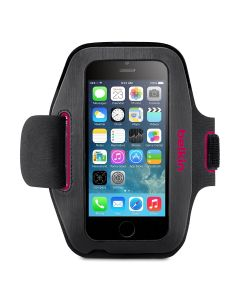 brazalete Apple iPhone 6 Belkin deporte y paseo F8W500BTC01