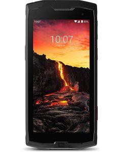 smartphone Crosscall Core M4 4G 4.95Pulg 32GB Dual Nano-SIM Android 9
