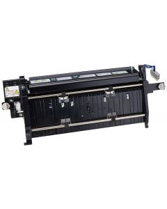Kit impresion Phaser 7100 doble cara Xerox 097S04486 para Phaser 7100