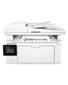 Impresora multifuncion HP LaserJet Pro MFP M130fw Wifi TONERS NUEVOS COMPATIBLES