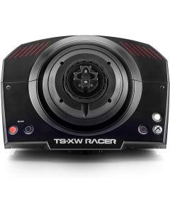Thrustmaster TS-XW Servo Base Volante Force Feedback Servomotor Brushless Turbo Power Xbox y PC