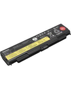 Bateria Lenovo ThinkPad 57+ ORIGINAL 6 Cell 0C52863  T440 T450 T550 X240 X250 X270 L450
