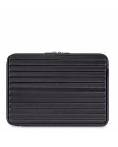 funda Microsoft Surface Pro PROTECTORA Type N Go 10 pulg F7P353btC00 Porta stylus