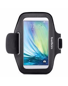 funda Galaxy S6,S7,S6 edge y S7 edge deportiva para telefonos moviles Sport-Fit compatible