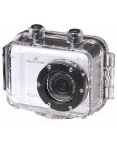 camara Deportiva Bluestork PACE-CAM FULL HD 5 Mpx AVI LCD