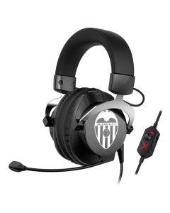 Auriculares Creative Sound Blaster X H5 FC Valencia Embalaje Abierto