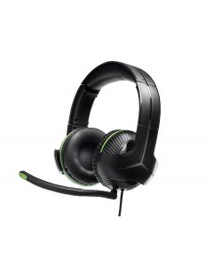 auriculares Thrustmaster Y-300X para Xbox One Gaming jack over-boosted