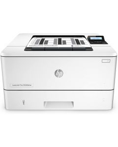 impresora HP LaserJet PRO M402dne Duplex Ethernet Toners al 100%