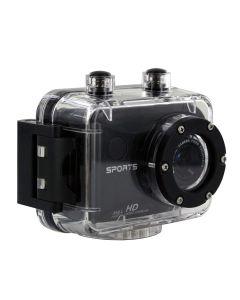 Camara Sport Storex CHD528-S 1080p Action CAM de Storex