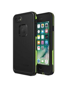 Apple iPhone 7 y 8 funda sumergible con protector LifeProof Fre Embalaje Abierto